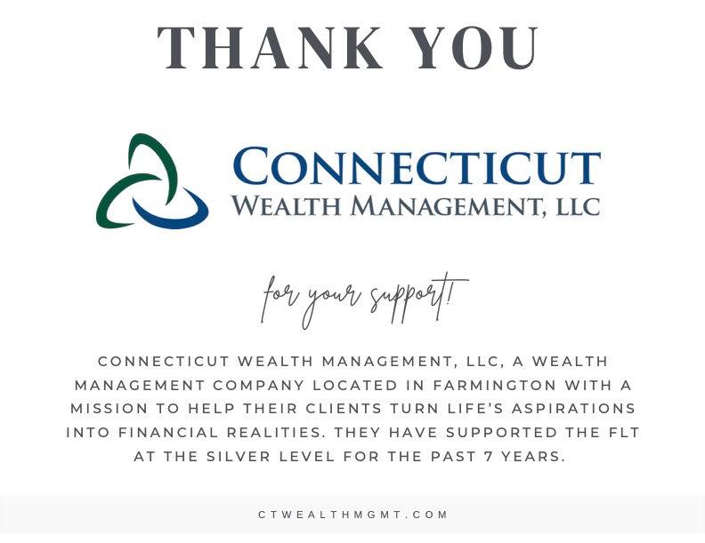 CT Wealth Management Info.jpg