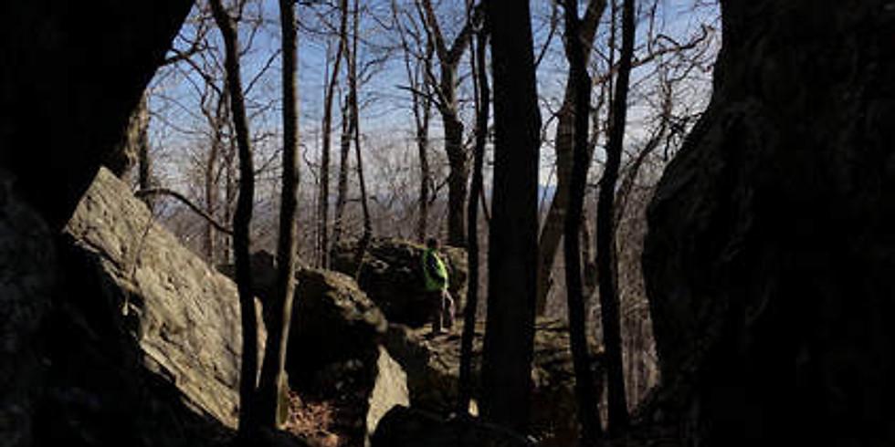 OptOutside: FLT's Annual Black Friday Hike