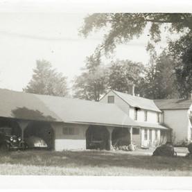 Aug 1950 1 a.jpg