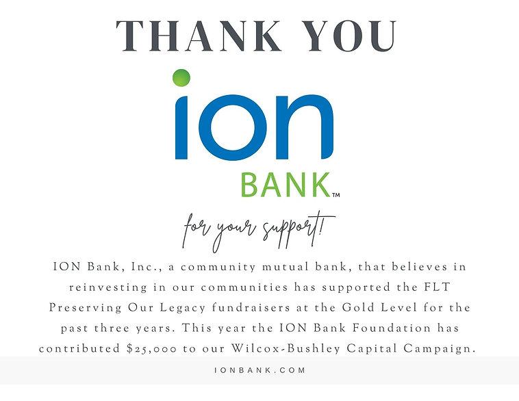 Ion Bank Pop Up.jpg