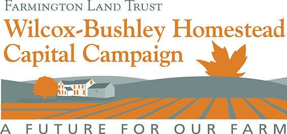 Campaign Logo Coated final.jpg