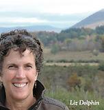FLT Liz Dolphin.jpg