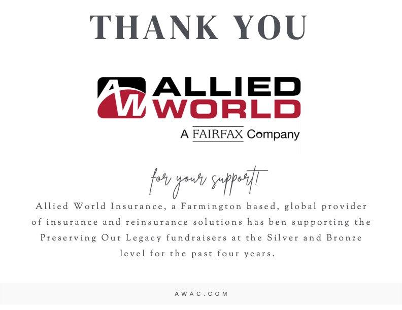 Allied World Insurance Info.jpg