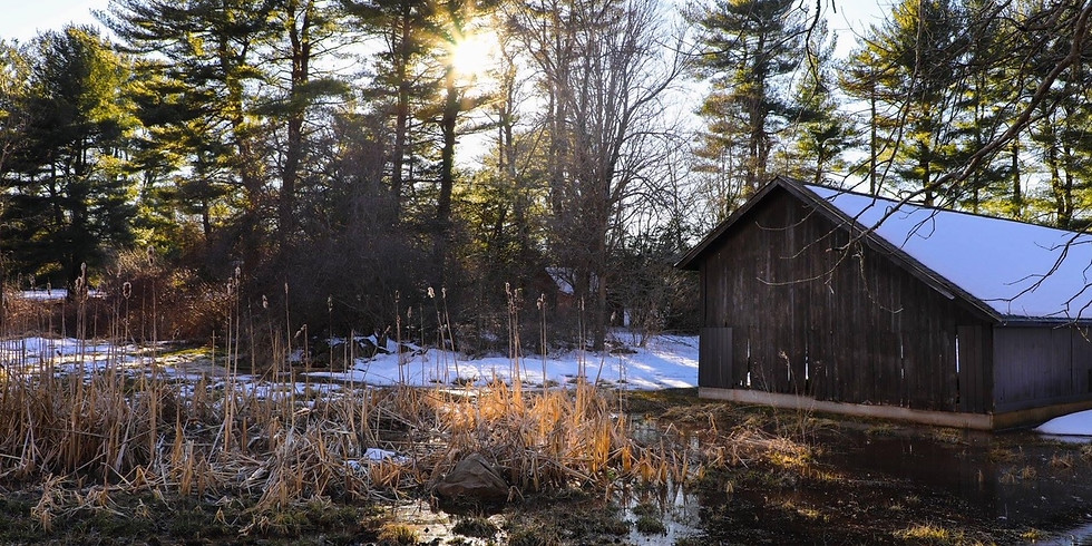 Who Were The First Inhabitants Of The Farmington Valley?