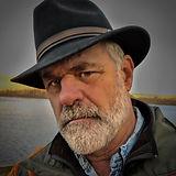 Steve Silk headshot.jpg