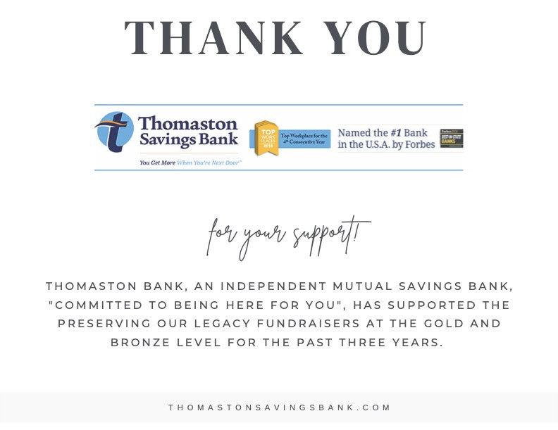 Thomaston Savings Bank Info.jpg