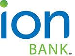 flt ION bank logo regular 2020.jpg