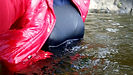 rubber boots in water 0127.jpg