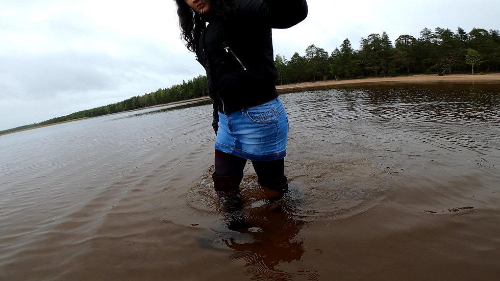 Boots in water leatfer 211_5.jpg