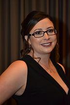 Nicole Kraemer.JPG