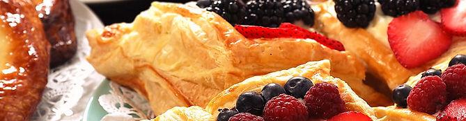 Croissant varieties