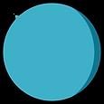 circle-3.png