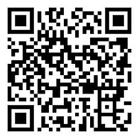 qr-code - 2020-10-12T164306.638.png