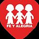 logo_fya-.png