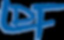 ldf-logo-rgb-1400x877.png