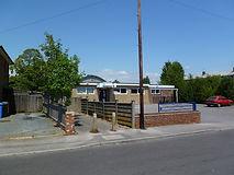 Hillbourne Community Centre.jpg