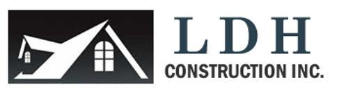 LDH-logo1.jpg