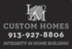 LDM homes logo.png