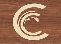 wood grain logo.jpg