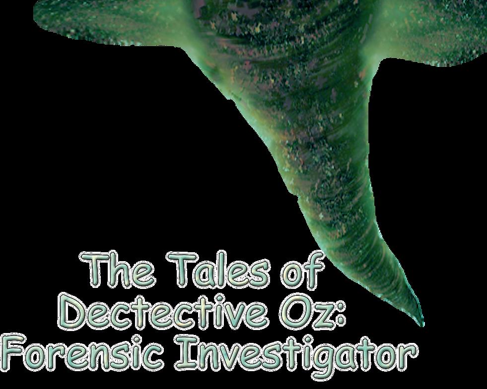 Detective Oz Title copy.png