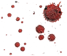 bloodstain 1.png