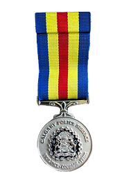 CPS Medal_edited.png