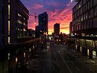 BVC Sunrise.jpg