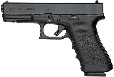 Glock1.jpg