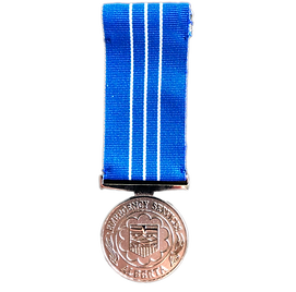 CD Medal_edited.png
