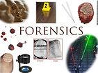 Forensics (2).jpg