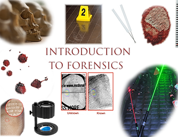 Forensics Cover Image.png