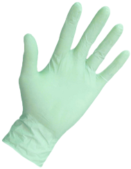 glove_edited.png