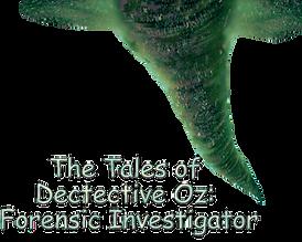 Detective%20Oz%20Title%20copy_edited.png