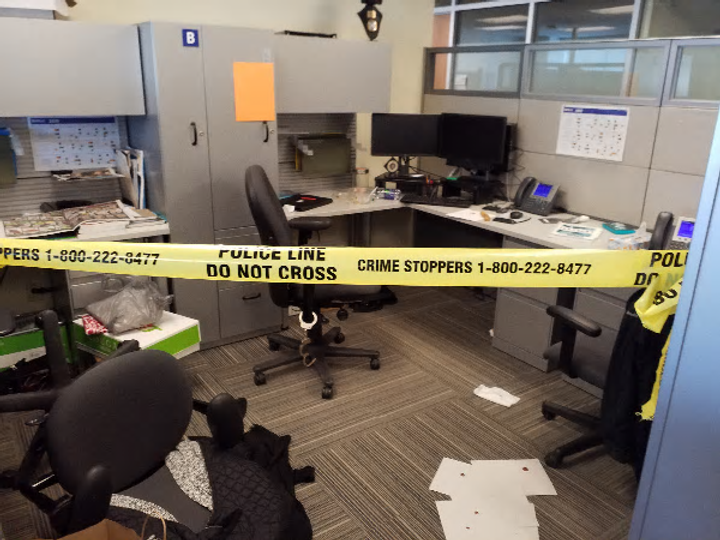 Bow Valley Crime Scene-1.png