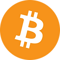 1200px-BTC_Logo.svg.png