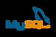 MySQL-Logo.wine.png