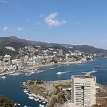 熱海全景.jpg