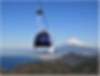 スクリーンショット 2020-01-06 10.39.04.png