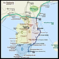 izu_map_edited_edited_edited.jpg