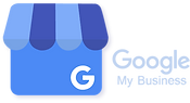 rc_google-my-business.png