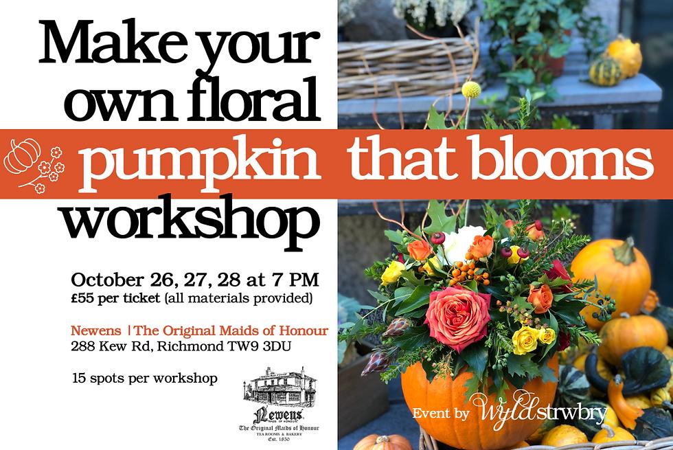 FloralWorkshop_Pumpkin_WebBanner.png
