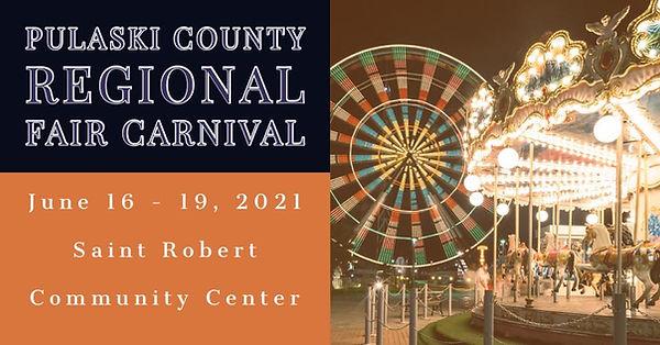2021 Regional Fair Image.jpg