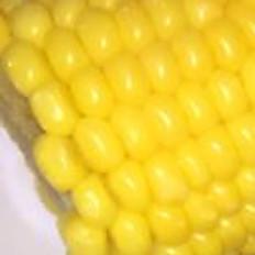 Corn Cobbette