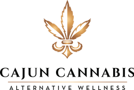 CajunCannabisLabelLogo_Foil%20Set%20Up_e