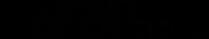 wynd logo blk high.png