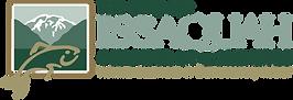 Chamber Logo-RGB.png