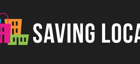 Saving Local's December Campaign Provides Value to Customers & Businesses
