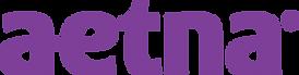 Aetna_Logo_ss_Violet_RGB (2) (1).png