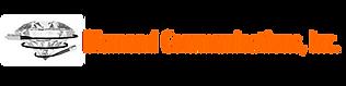 Diamond-Communications-logo-1.png