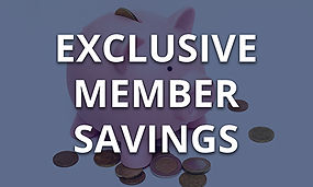 Exclusive Member Savings.jpg